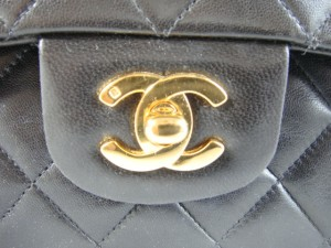 authentic-chanel-clasp