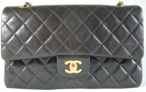authentic-chanel-front1