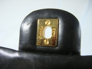 authentic-chanel-inside-clasp