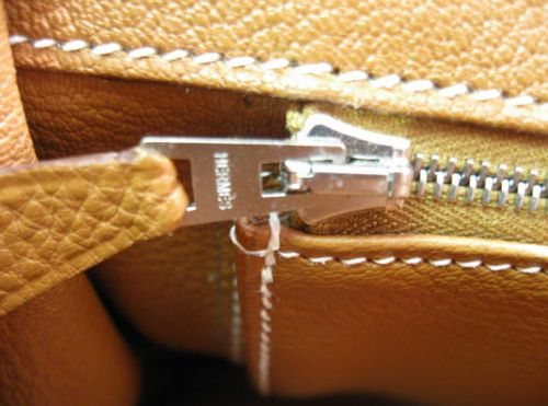 Celebrity birkin bag hermes replica