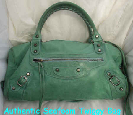 authentic-seafoam-twiggy-front