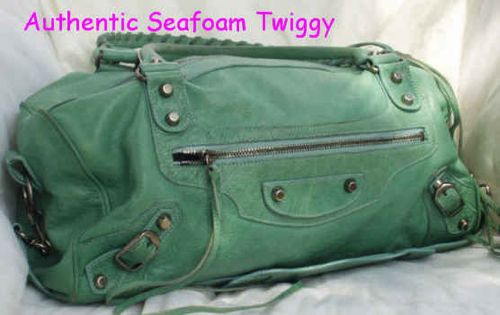 authentic-seafoam-twiggy-side-resized
