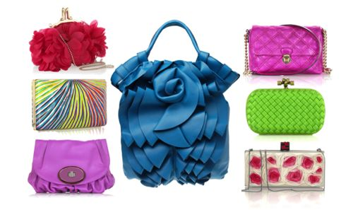 bag-collections-500