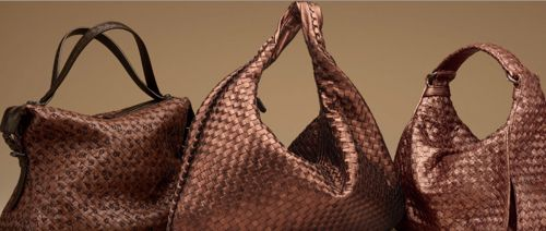 5151e7d7040 Facts about leather bags | Bag Bible