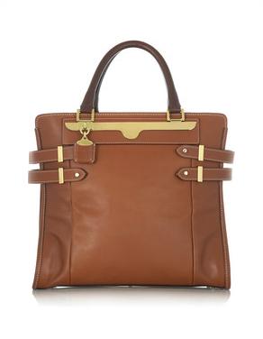 Celebrity with louis vuitton handbags