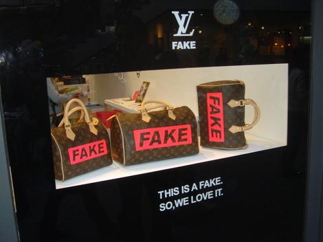 fake-bags