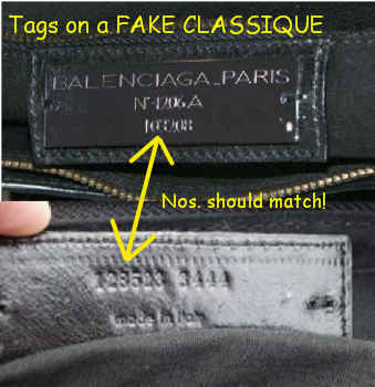 fake-balenciaga-tag