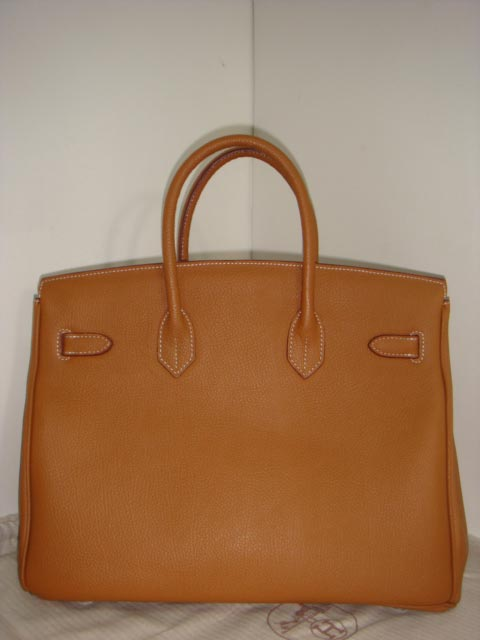 Vintage lanvin bag celebrity