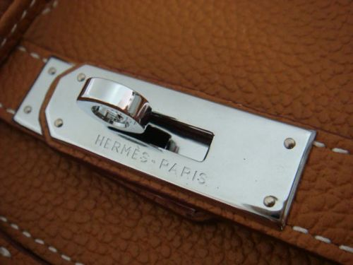 Purseblog hermes her bag celebrity