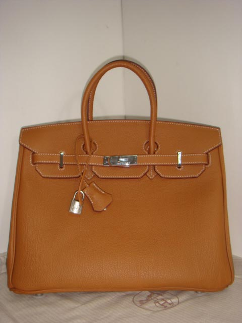 How to spot a fake Hermes Birkin  b45cbc3620b8e