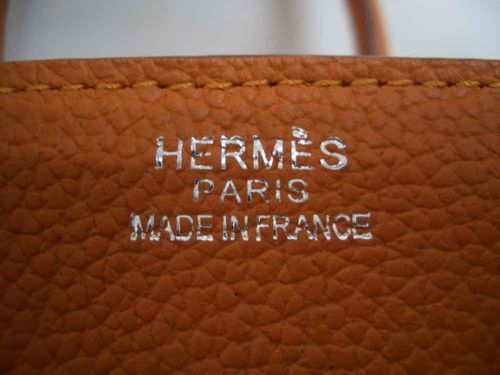 fake-hermes-stamp-resized