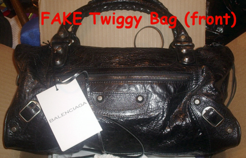 fake-twiggy-front