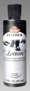 kiwi-leather-lotion