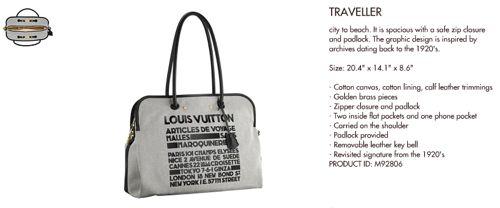 lv-cruise-09-traveller