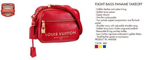 lv-flight-bags-paname-takeoff-09
