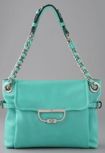 mulberry-creased-jenah-bag1