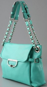 mulberry-creased-jenah-bag21
