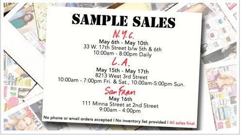 rebecca-minkoff-sample-sale-may-09