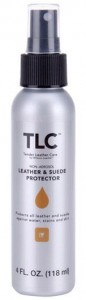tlc-leather-suede-protector1