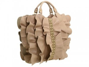 be-d-kan-kan-ruffle-nude-bag1
