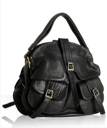 bulga-helmut-saddle-bag