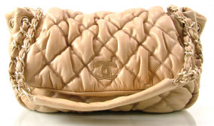 chanel-bubble-quilt-flap