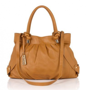 dkny-knotted-shopper-1