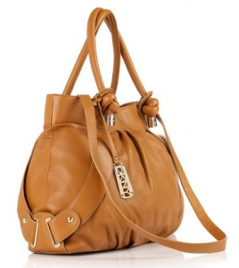 dkny-knotted-shopper-2