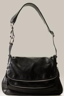 donna-karan-messenger-bag