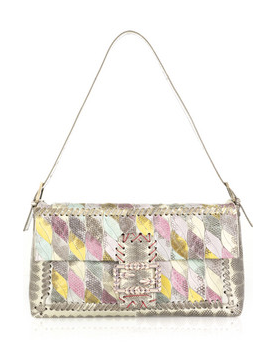 fendi-multicolored-stamped