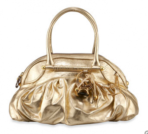 juicy-couture-engagement-ring-tycoon-satchel