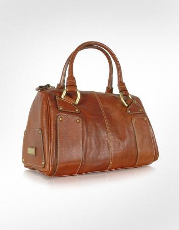 nicoli-colt-satchel