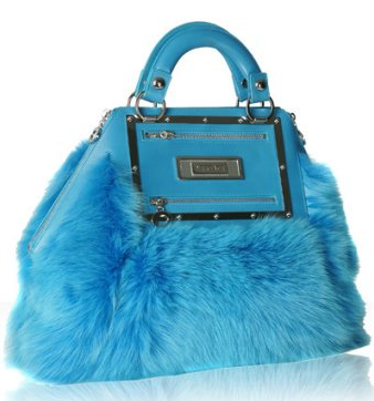 versace-turqoise-leather-fox-tote