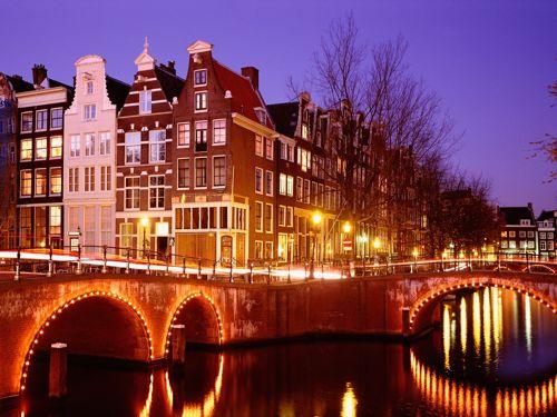 amsterdam-holidays1