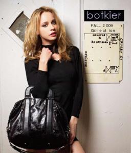botkier-fall-09-1