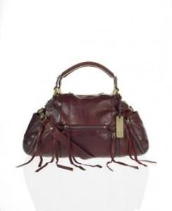 botkier-logan-satchel