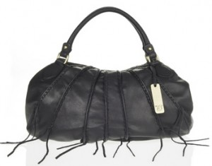 botkier-taylor-satchel