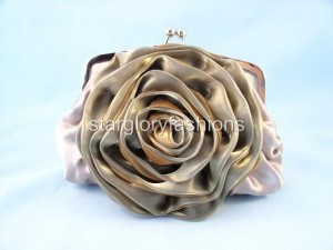 ebay-rose-clutch