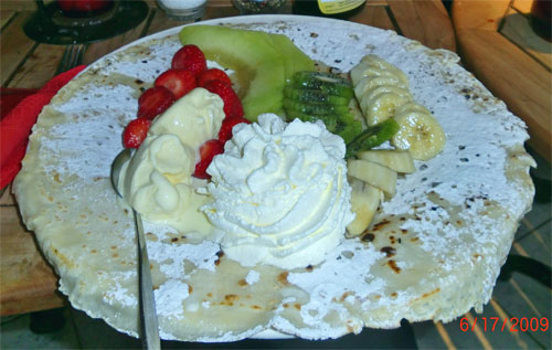 fruit-icecream-pancake