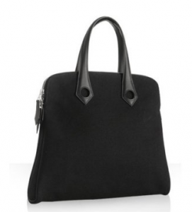 hermes-canvas-tote