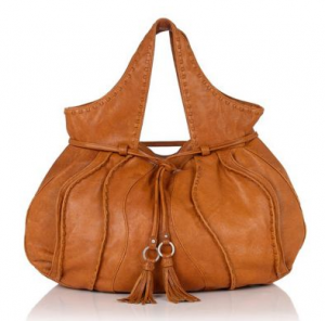 junior-drake-twisted-seam-bianca-tote