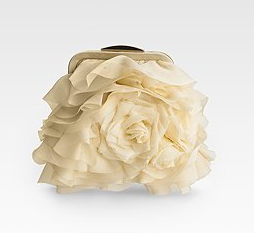 mary-norton-chiffon-rose-clutch