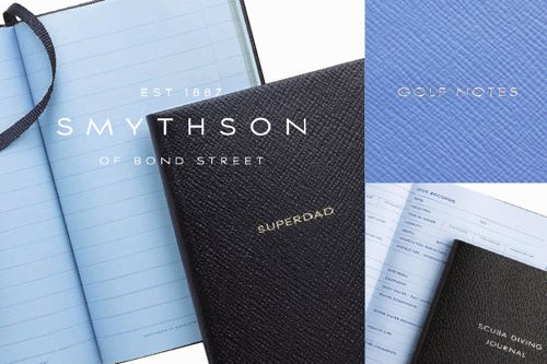 smythson-fathers-day
