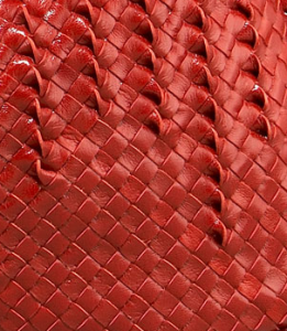 Bottega-Sculptured-woven-detail