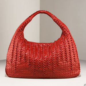 Bottega-Sculptured-woven-tote