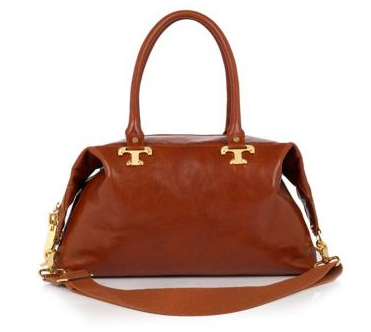 Tory-Burch-Stitch-T-Zip-Satchel