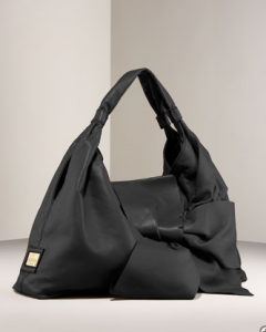 Valentino-premier-bow-black