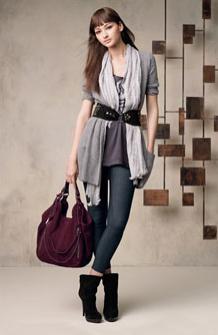 Via-Repubblica-Shopper-Modeled
