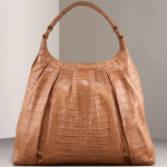 Nancy-Gonzales-Soft-Patent-Pleated-Hobo