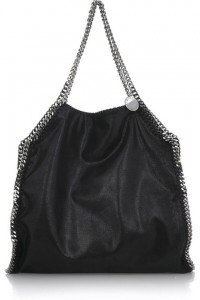 Stella-McCartney-Chain-Hobo